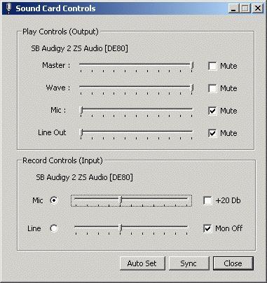 скачать эквалайзер для Windows Xp - фото 8